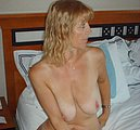 Femme free chaude et coquine Iviers